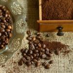 コーヒーの粉を使ったお香の作り方とは!?