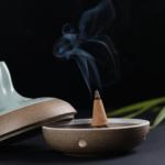 中国のお香の歴史とは!?ドイツ・チベットのお香もご紹介!