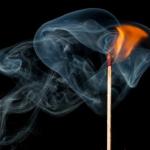 お香の煙には浄化の効果があるって本当!?