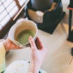 茶道で使うお香の種類や道具とは!?